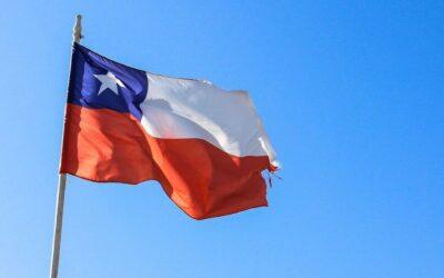 Χιλιανοί εναντίον της πλαστικής σακούλας