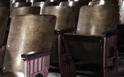 Λατινοαμερικάνικος κινηματογράφος