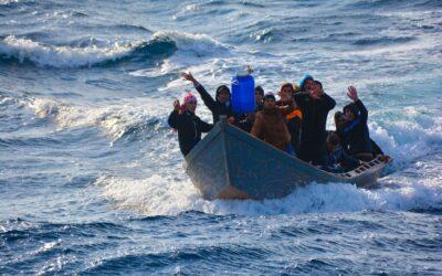 Συμφωνία της Μάλτας: Σχεδιασμοί για το προσφυγικό χωρίς την Ελλάδα