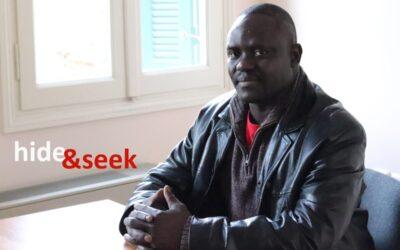 Η Αναμονή: «Intégrée σημαίνει να είσαι μέσα. Μέσα στην κοινωνία!»
