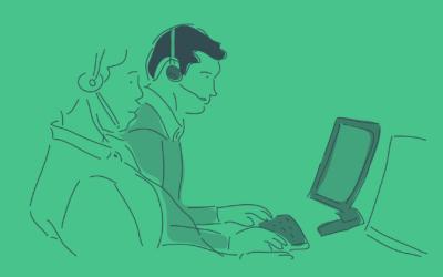 Τι σημαίνει να είσαι ενοικιαζόμενος, εργολαβικός εργαζόμενος