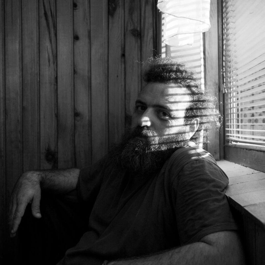 """<a href=""""https://wearesolomon.com/mag/author/thodoris-nikolaou/"""" target=""""_self"""">Thodoris Nikolaou</a>"""